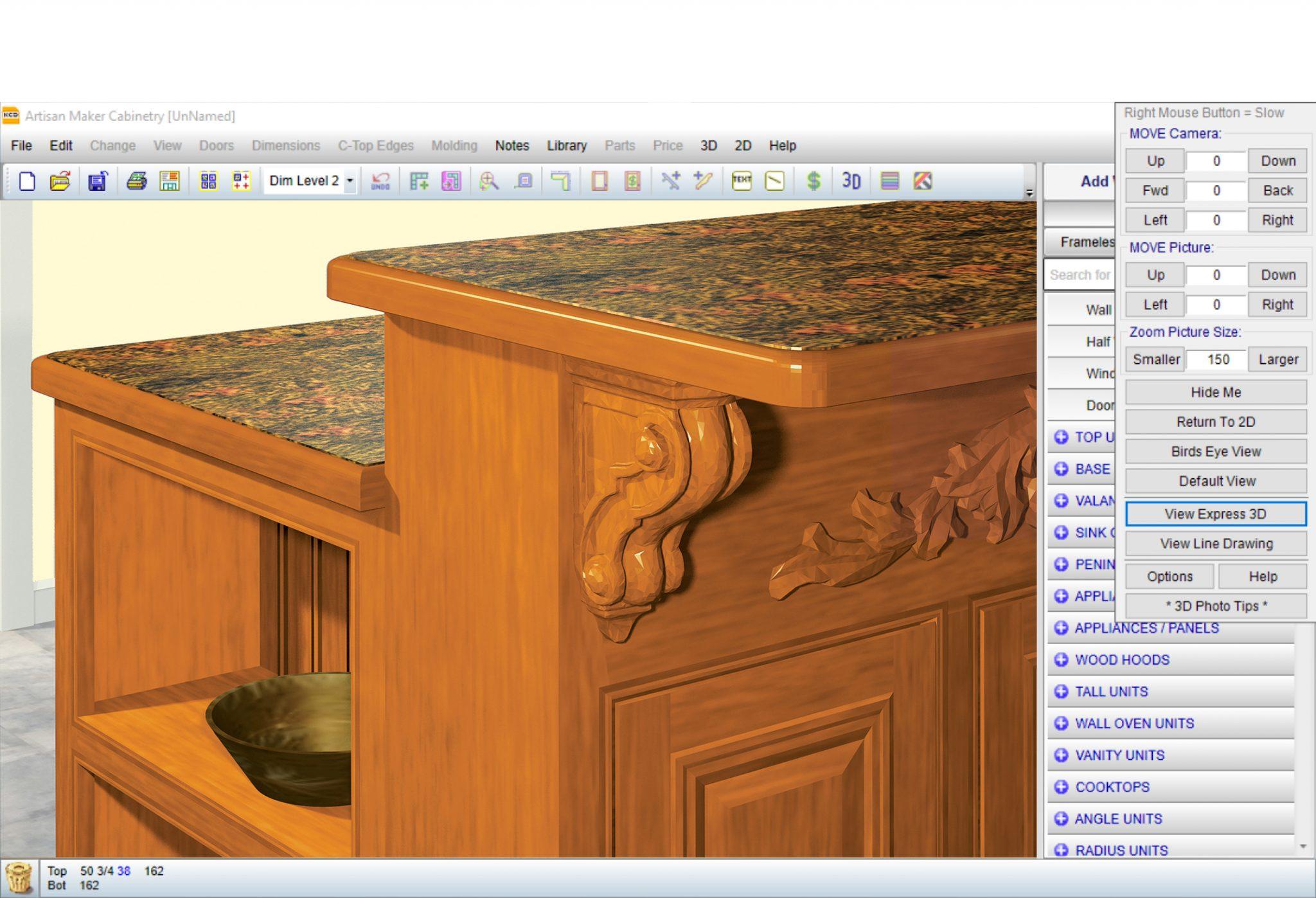 kcdw kitchen software free download